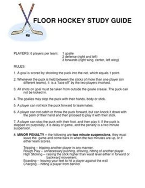 floor hockey lesson plans 46 best ideas about physical education activities lessons task cards and more on pinterest
