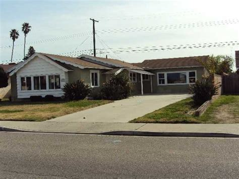 oxnard california reo homes foreclosures in oxnard