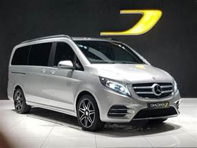 Viano Mercedes 2017 Mercedes Viano Used Cars In Johannesburg