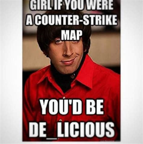 Csgo Memes - 71 best cs go funny pictures images on pinterest funny