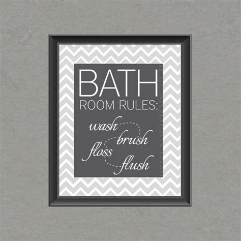 bathroom art etsy unavailable listing on etsy