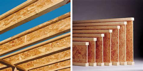 lp solidstart  joists ceiling floor joists lp
