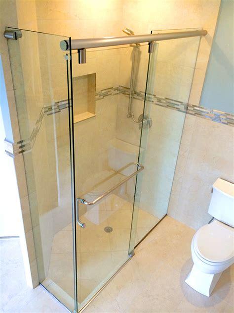 Shower Doors Unlimited with Shower Doors Unlimited Shower Door Enclosure 8
