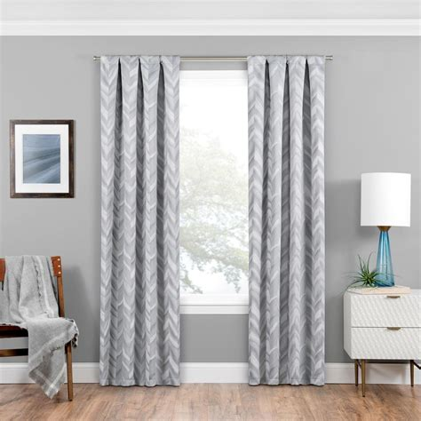 hypoallergenic curtains blackout curtain liners home depot 28 images curtain