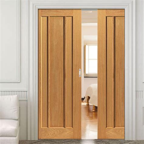 Pocket Closet Doors Sliding Interior Sliding Pocket Doors Interior Sliding Pocket Doors Home Design Idea