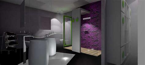 arredare il bagno idee idee per arredare il bagno costok
