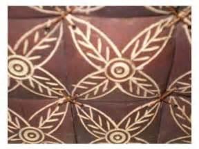 Jual Batok Kelapa Utuh kerajinan tangan tas tempurung kelapa kerajinan kayu