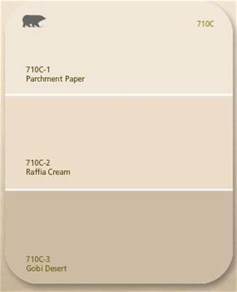 best 25 paint colors ideas on paint