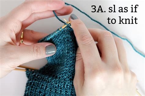what does ssk stand for in knitting what do the initials ssk stand for in knitting