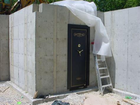 panic room doors for sale frank zykan safe vault llc doors panic rooms 53874 171 money safes gallery