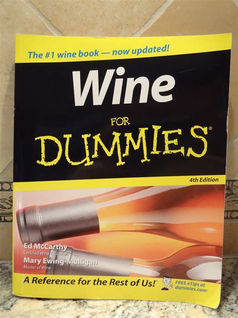 wine books wine books pour wine