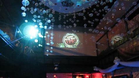 bioshock bedroom 1000 images about bioshock halloween theme on pinterest bioshock helmets and advertising poster