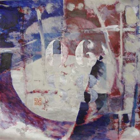 acrylic painting newspaper acrylic painting on paper mari 235 tte 18 years