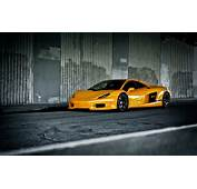 Super Cars 2013 HD Wallpapers