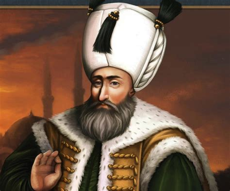 Ottoman Empire Suleiman The Magnificent Early Modern Era Timeline 1450 1750 Preceden