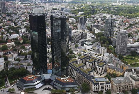 largest bank in germany best banks to work for in the world rediff business