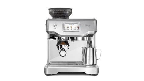 espresso maker how it gaggia babila one touch coffee and espresso machi with