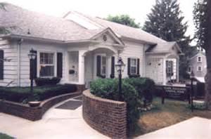 clark associates funeral home katonah ny legacy