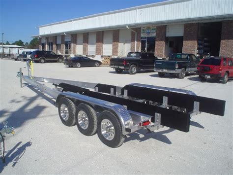 boat trailer tail lights dont work loadmaster or continental quot pics added quot the hull truth