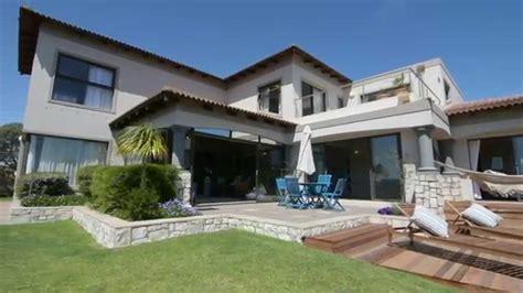 luxury homes  sale  gaborone house  rent
