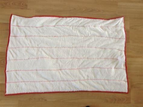 patchwork decke anleitung makerist selbermachen leicht gemacht