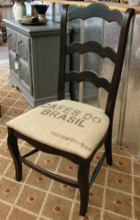 dining tables chairs chalk paint ideas images