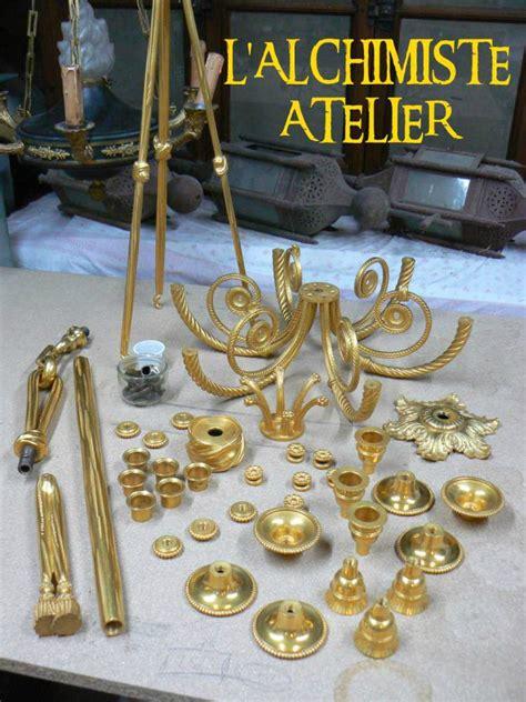 Nettoyer Un Lustre En Bronze by Comment Nettoyer Bronze Dor 233 La R 233 Ponse Est Sur Admicile Fr