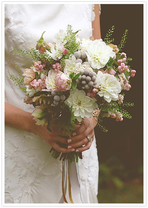 Wedding Flowers New York by Diy New York Wedding Real Weddings