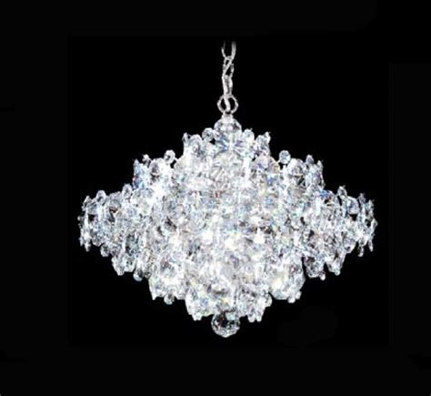 handcrafted chandeliers handcrafted high quality chandeliers