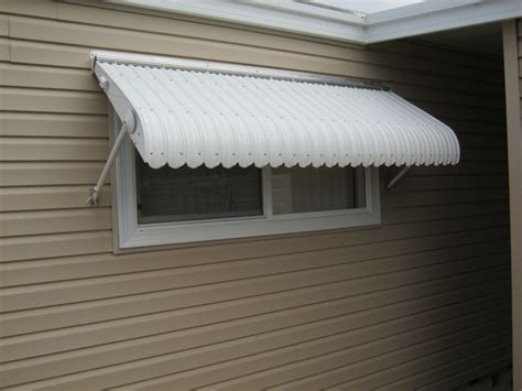clamshell awning awning blog clearwater ta bay west coast awnings