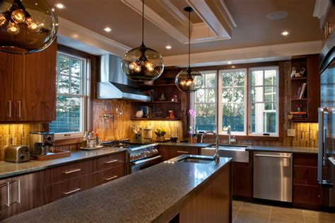 new backsplash ideas new caledonia cabinets backsplash ideas