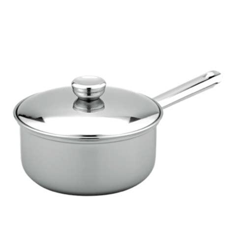 Panci Stainless Steel Bima jual panci bima prima series saucepan b2007118 murah