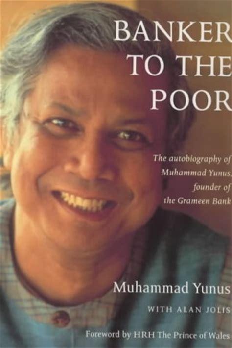 biography of muhammad yunus google images