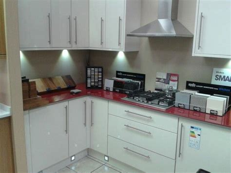 Wickes Kitchen Design by Costa Rica Wickes Kitchen Ideas Pinterest Costa Rica