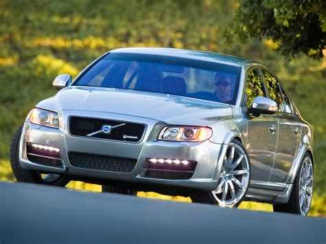 volvo address 2001 volvo s80 battery location 2001 free engine image