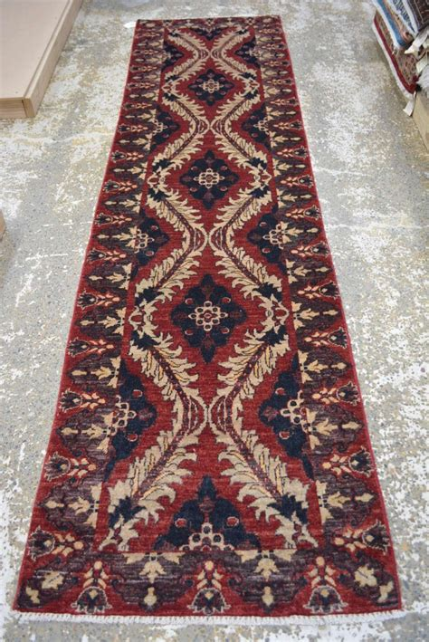 Quality Rugs by Rug