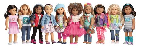 american doll design your own anb media news july 25 2017 anb media publisher of