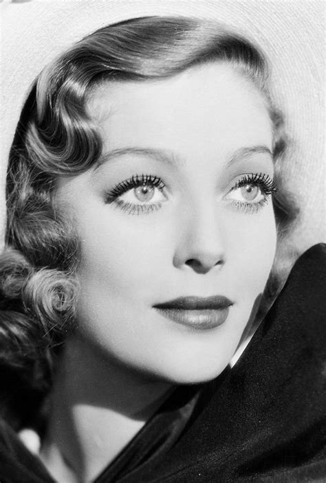 most beautiful actresses of the golden age 17 best images about movie stars of the golden age on
