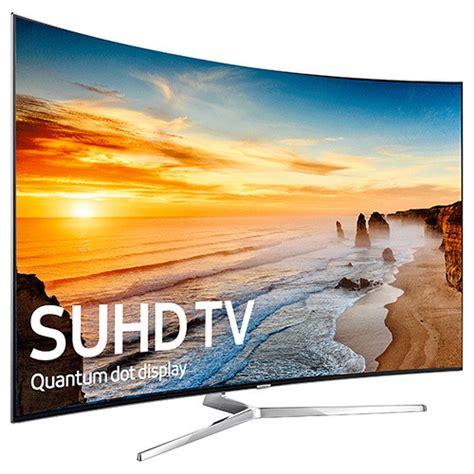Tv Samsung Ks9500 samsung ks9500 series 65 quot class suhd smart un65ks9500fxza