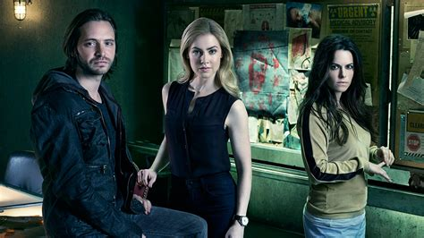 Tv Shows 2015 | 12 monkeys 2015 tv series wallpapers hd wallpapers id