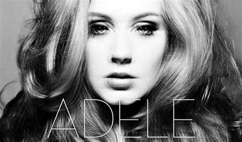 testo adele rolling in the adele hello nuova canzone testo e traduzione