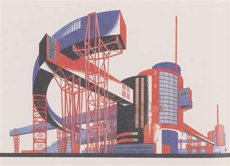 Modern Home Design Wiki by Constructivist Architecture Designing Buildings Wiki