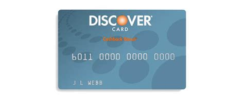 discover credit card template 30 interesting credit card designs exles designmodo