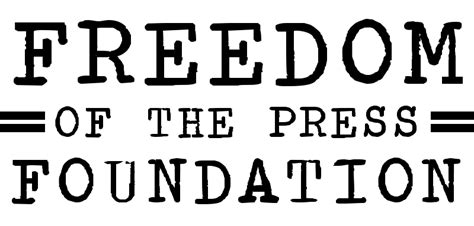 Last Few Days Of Tupelo Press Open Submissions by Freedom Of The Press Foundation Aaron Swartz Day And