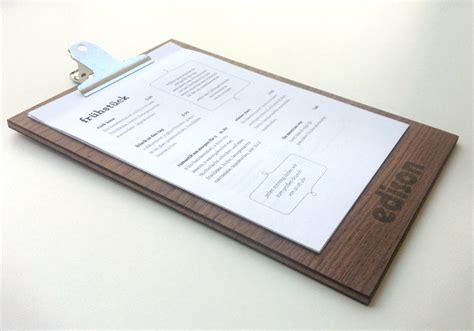 flieder für balkon speisekarten design home interior minimalistisch www