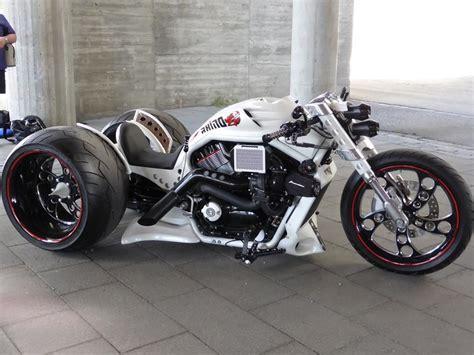 Harley Davidson V harley davidson v rod trike harley davidson bike pics