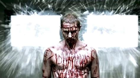 film horror esorcismo deliver us from evil usa 2014 horrorpedia