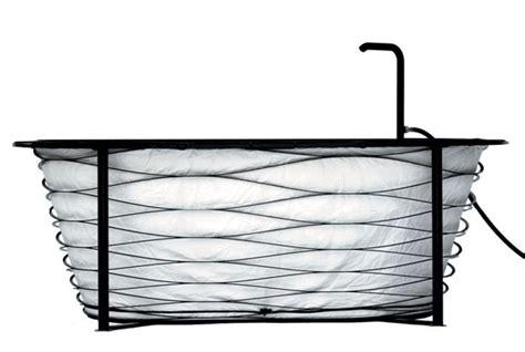 www portable bathtub com xtend portable bathtub with carbon fiber frame tuvie