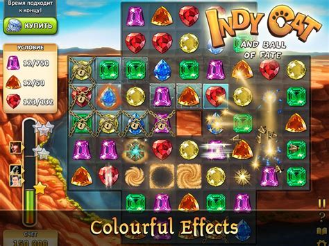 match 3 for android indy cat match 3 android apps on play