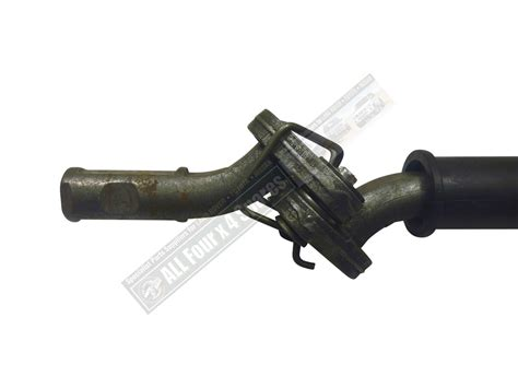 range rover steering steering column shaft land rover discovery range rover